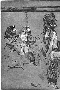 These3-Alfred Hrdliczka - Acht Zigaretten pro Hinrichtung