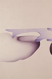 These3-3 Lambert Maria Wintersberger - Verletzung 1968 1970