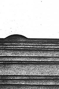 These4-Werner Knaupp Sahara 1966